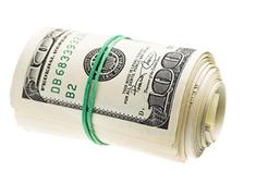 cash-role